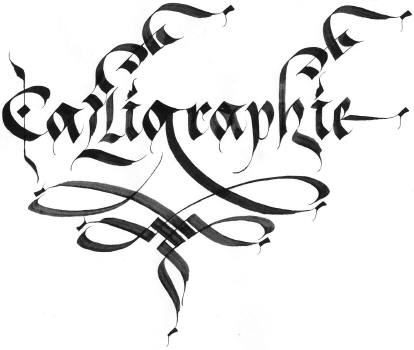 encre-et-ecriture-gothique1